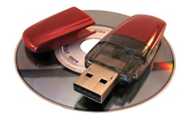 dvd-usb-baski