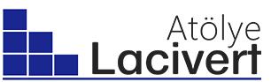 Atölye Lacivert – Teknolojiyi Bilen Atölye