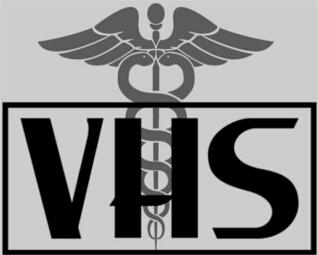 Medikal VHS Kaset Aktarımı