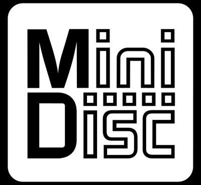 Mini Disc (MD) Aktarımı