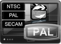 PAL_NTSC_SECAM_PAL