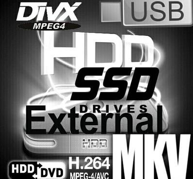 Sabit veya Katı Disklere Medya Aktarımı-400x400