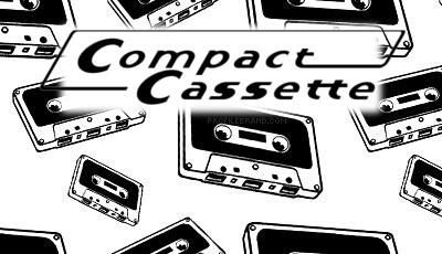 Ses - Müzik Kaseti Aktarımı