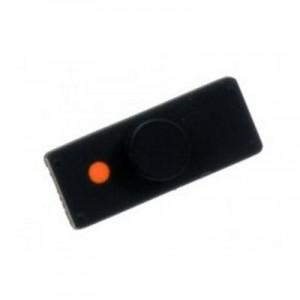 İpad 1.Nesil Wi-Fi - Rotasyon Kilit Düğmesi