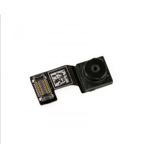 İpad 2.Nesil Wi-Fi(EMC2415) Arka Kamera