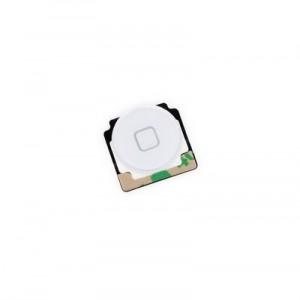 iPad 2. Nesil Wi-Fi (EMC2415) - Home Tuşu-2