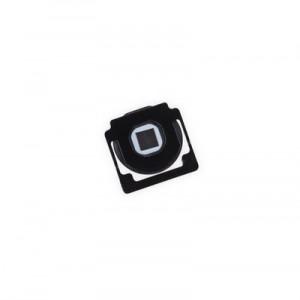 iPad 2. Nesil Wi-Fi (EMC2415) - Home Tuşu-3