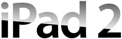 iPad_2_logo
