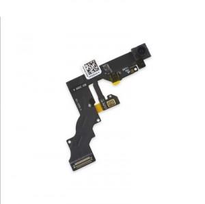 iphone 6 plus ön kamera ve sensörler-2