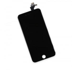 iphone 6 plus ekran _ LCD-1
