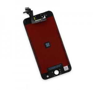 iphone 6 plus ekran _ LCD-2