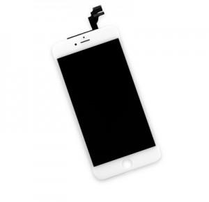 iphone 6 plus ekran _ LCD-3