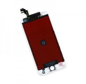 iphone 6 plus ekran _ LCD-4