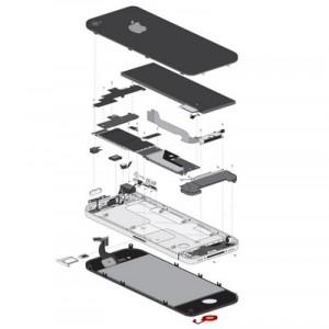 iphone 6 plus menü tuşu _ home tuşu-7