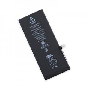 iphone 6 plus pil - batarya-1