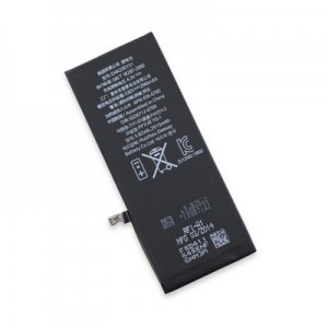 iphone 6 plus pil - batarya-2