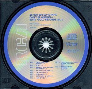CD - DVD - BL Üzeri Tek Renk Baskı - Boyama - Etiket_3