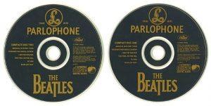 CD - DVD - BL Üzeri Tek Renk Baskı - Boyama - Etiket_4