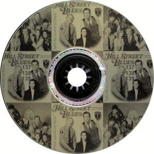 CD DVD BL %0ALightScribe Baskı_2