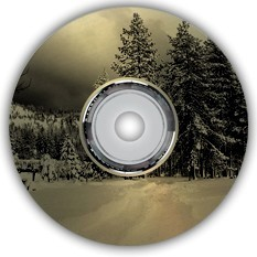 CD DVD BL %0ALightScribe Baskı_4