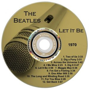 CD DVD BL %0ALightScribe Baskı_7