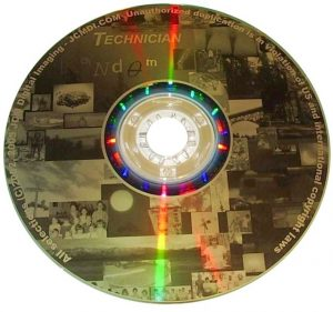 CD DVD BL %0ALightScribe Baskı_9