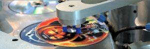 CD DVD BL Beş Renk Serigrafi Baskı_3