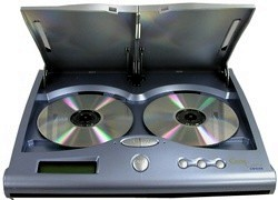 CD DVD BL Kopyalama Çoğaltma Hizmeti_5