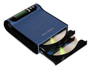 CD DVD BL Kopyalama Çoğaltma Hizmeti_6