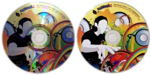 CD DVD BL Ofset Baskı_6