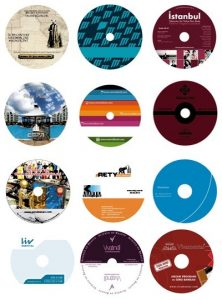 CD DVD BL Ofset Baskı_8