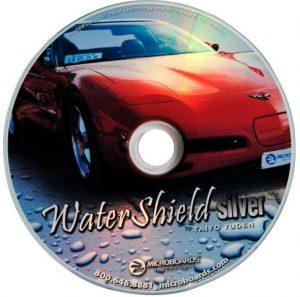 CD DVD BL Thermal Multi Renk Baskı - Boyama_1