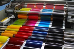 CD DVD BL Thermal Multi Renk Baskı - Boyama_5