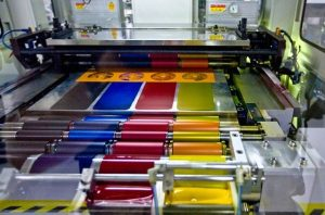 CD DVD BL Thermal Multi Renk Baskı - Boyama_6