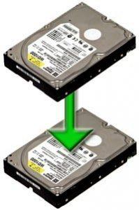 HDD - SSD Kopyalama _ Çoğaltma _ Aktarma_1