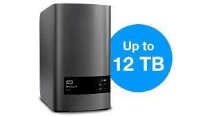 HDD - SSD Kopyalama _ Çoğaltma _ Aktarma_10
