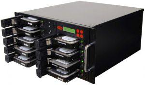 HDD - SSD Kopyalama _ Çoğaltma _ Aktarma_11
