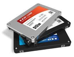 HDD - SSD Kopyalama _ Çoğaltma _ Aktarma_2