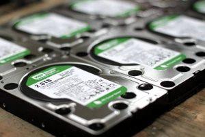 HDD - SSD Kopyalama _ Çoğaltma _ Aktarma_3