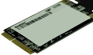HDD - SSD Kopyalama _ Çoğaltma _ Aktarma_4
