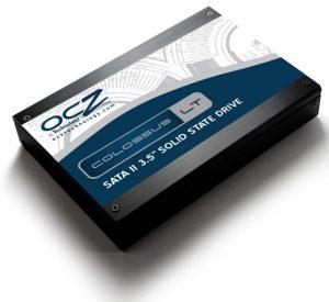 HDD - SSD Kopyalama _ Çoğaltma _ Aktarma_5