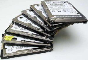 HDD - SSD Kopyalama _ Çoğaltma _ Aktarma_6