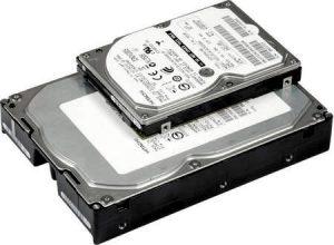 HDD - SSD Kopyalama _ Çoğaltma _ Aktarma_8