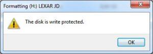 Kopya Korumalı USB Bellek (Kopyalanamaz USB Bellek)_1