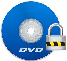 Kopyalanamaz Veri - Data DVD - CD_2