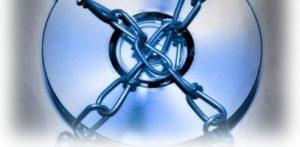 Kopyalanamaz Veri - Data DVD - CD_5