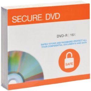 Kullanıcı Adı - Şifreli DVD_1