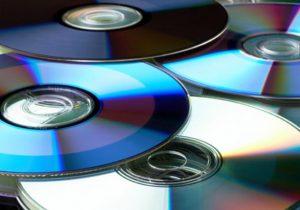 Kullanıcı Adı - Şifreli DVD_2