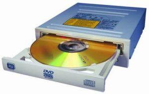 Kullanıcı Adı - Şifreli DVD_6