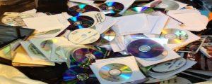 Kullanıcı Adı - Şifreli DVD_7
